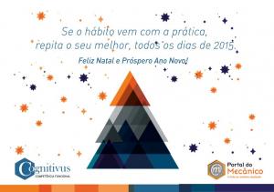 cartaonatal2014